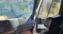 Renault  Premium 1998 года за 2 500 000 тг. в Алматы – фото 2