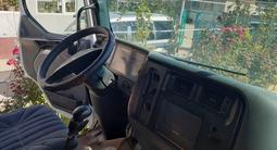 Renault  Premium 1998 года за 2 500 000 тг. в Алматы – фото 3