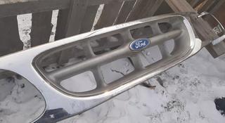 Решетка радиатора Ford Explorer Форд Эксплорер за 16 500 тг. в Семей
