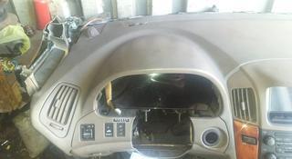 Панель rx 300 за 80 000 тг. в Алматы