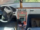 Mercedes-Benz E 280 2000 года за 1 800 000 тг. в Шымкент – фото 3