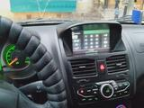 ВАЗ (Lada) 2194 (универсал) 2013 года за 1 950 000 тг. в Уральск – фото 3