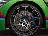 BMW M4 2017 года за 27 000 000 тг. в Алматы – фото 5