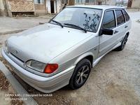 ВАЗ (Lada) 2114 (хэтчбек) 2013 года за 1 100 000 тг. в Кызылорда