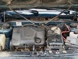 ВАЗ (Lada) 2109 (хэтчбек) 2001 года за 1 850 000 тг. в Актобе – фото 3