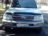 Toyota Land Cruiser 2006 года за 8 500 000 тг. в Талдыкорган