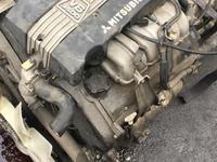 Двигатель донс за 35 000 тг. в Тараз