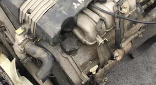 Двигатель донс в Тараз