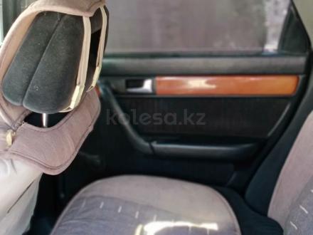Audi 100 1992 года за 1 300 000 тг. в Алматы