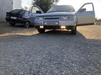 ВАЗ (Lada) 2111 (универсал) 2001 года за 700 000 тг. в Актобе
