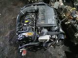 Двигатель 3.0 N55 TURBO за 1 600 000 тг. в Алматы
