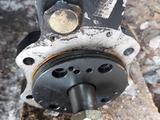 Топливная апаратура в Караганда – фото 2