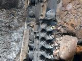 Топливная апаратура в Караганда – фото 5