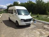 Mercedes-Benz Sprinter 1999 года за 4 300 000 тг. в Усть-Каменогорск