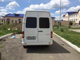 Mercedes-Benz Sprinter 1999 года за 4 300 000 тг. в Усть-Каменогорск – фото 5