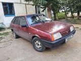 ВАЗ (Lada) 2109 (хэтчбек) 1997 года за 1 000 000 тг. в Костанай