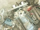 Двигатель за 230 000 тг. в Нур-Султан (Астана)