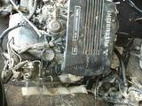 Монтеро спорт 3.0 двигатель привозной контрактный с гарантией за 313 000 тг. в Уральск