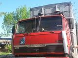 КамАЗ 1985 года за 3 800 000 тг. в Тараз