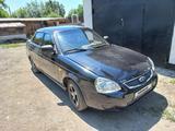 ВАЗ (Lada) Priora 2170 (седан) 2013 года за 1 700 000 тг. в Усть-Каменогорск – фото 3