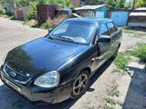 ВАЗ (Lada) Priora 2170 (седан) 2013 года за 1 700 000 тг. в Усть-Каменогорск – фото 4