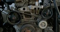 Широкий ассортимент контрактных двигателей 2AZ, 1Az, VQ35, K24, QR25 за 56 000 тг. в Нур-Султан (Астана) – фото 3