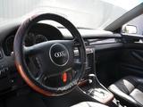 Audi A6 2002 года за 2 400 000 тг. в Шымкент – фото 5