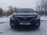 Hyundai Sonata 2010 года за 5 100 000 тг. в Нур-Султан (Астана)