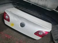 Крышка багажника в сборе за 70 000 тг. в Алматы