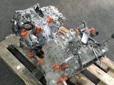 Вариатор для Nissan X-Trail к мотору MR20DE за 100 000 тг. в Челябинск – фото 2