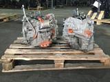 Вариатор для Nissan X-Trail к мотору MR20DE за 100 000 тг. в Челябинск – фото 4