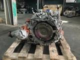 Вариатор для Nissan X-Trail к мотору MR20DE за 100 000 тг. в Челябинск