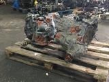 Вариатор для Nissan X-Trail к мотору MR20DE за 100 000 тг. в Челябинск – фото 5