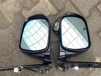 Боковые зеркала за 30 000 тг. в Алматы