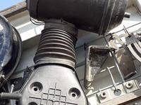 Корпус воздушного фильтра 2141 за 8 000 тг. в Алматы