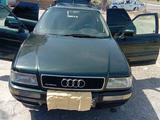 Audi 80 1993 года за 2 000 000 тг. в Тараз