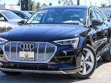 Audi e-tron 2019 года за 30 000 000 тг. в Алматы