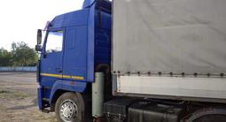 МАЗ  544008 2014 года за 6 500 000 тг. в Уральск