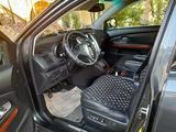Lexus RX 300 2006 года за 7 900 000 тг. в Шымкент – фото 3