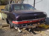 Ford Scorpio 1995 года за 350 000 тг. в Кокшетау