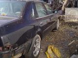 Ford Scorpio 1995 года за 350 000 тг. в Кокшетау – фото 4