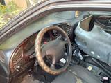 Ford Scorpio 1995 года за 350 000 тг. в Кокшетау – фото 5