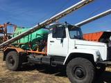 ГАЗ  Садко 33081 2011 года за 17 000 000 тг. в Костанай