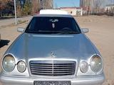 Mercedes-Benz E 230 1996 года за 2 300 000 тг. в Павлодар