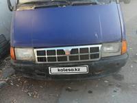 ГАЗ ГАЗель 2002 года за 1 000 000 тг. в Нур-Султан (Астана)