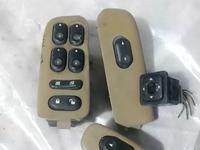Кнопки на трибут за 777 тг. в Караганда