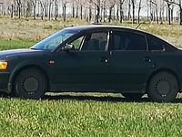 Volkswagen Passat 1997 года за 750 000 тг. в Актобе