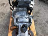 Мерседес Vario 614 814 двигатель ОМ904 с Европы за 100 тг. в Караганда – фото 4