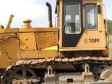 ЧТЗ 2012 года за 8 500 000 тг. в Шымкент – фото 2