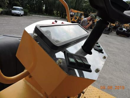 XCMG 2019 года за 7 000 000 тг. в Алматы – фото 45